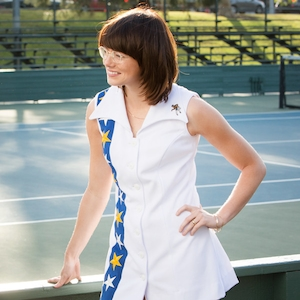 ESC: Emma Stone, Battle of the Sexes
