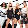 <i>Total Divas</i> Returns November 1! See the First Season 7 Cast Photo & Promo