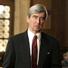 After 7 Years, Sam Waterston Returns as Jack McCoy for <i>Law & Order: SVU</i> Guest Role