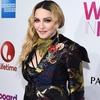 Madonna