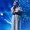 Evie Clair on Returning to <i>America's Got Talent</i> With an Emotional Tribute to Her Late Father