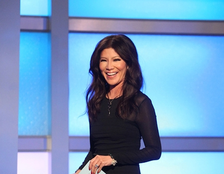 Big Brother Premiere Recap: Find Out Season 17's Big ...