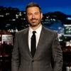 Jimmy Kimmel, Jimmy Kimmel Live