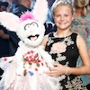 <i>America's Got Talent</i> Winner Darci Lynne Farmer Has Big (And Cute) Plans for Her Prize Money