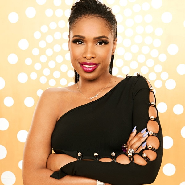 Here's Why Jennifer Hudson Got A Protective Order Against David Otunga