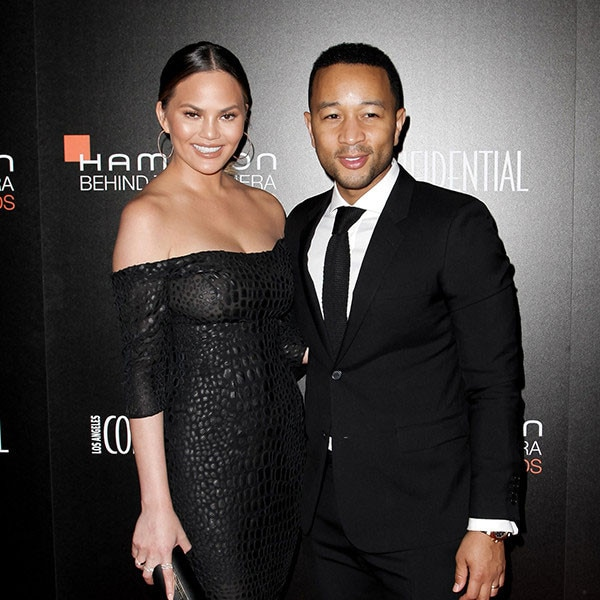 Celebs Married to Music
