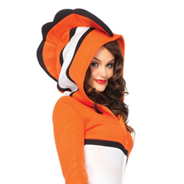 Branded: Nemo