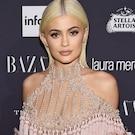 Les déclarations de Kylie Jenner sur la maternité