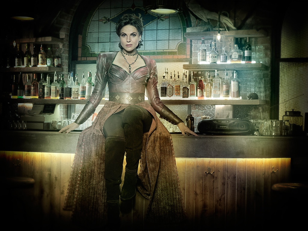 once upon a time staffel 7