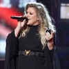 America's Got Talent, Kelly Clarkson