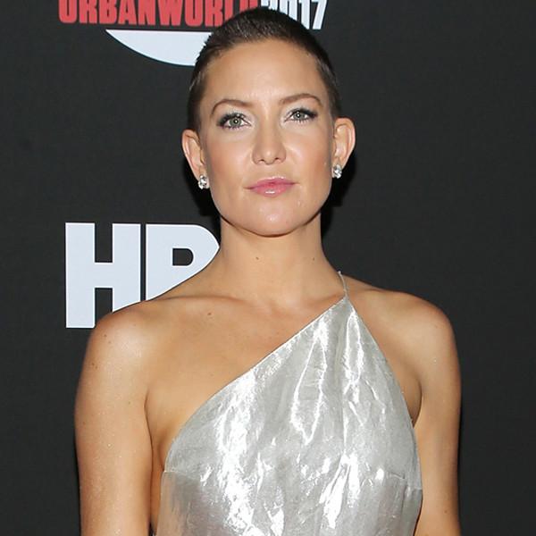 Kate Hudson, Urbanworld Film Festival