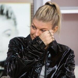Fergie, Today