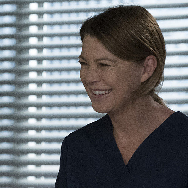 Rejoice, We Are Getting Even More Grey's Anatomy This Season!