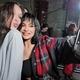 ESC: Bella Hadid, Kylie Jenner