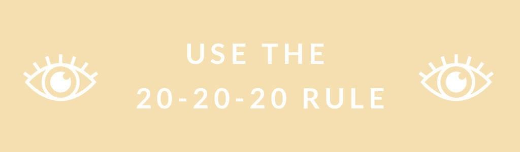 GT_202020Rule
