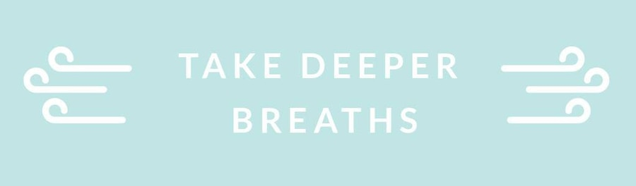 GT_DeeperBreaths
