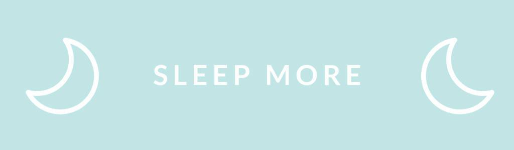 GT_SleepMore