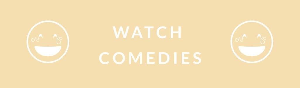 GT_Comedies