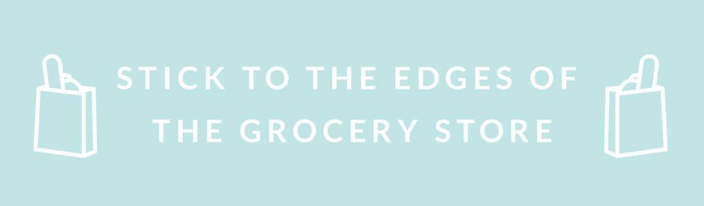 GT_GroceryStore