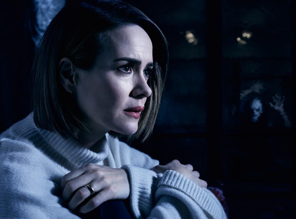 American Horror Story Season 8: Everything We Know So Far