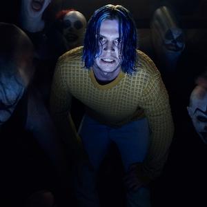 American Horror Story: Cult, AHS: Cult