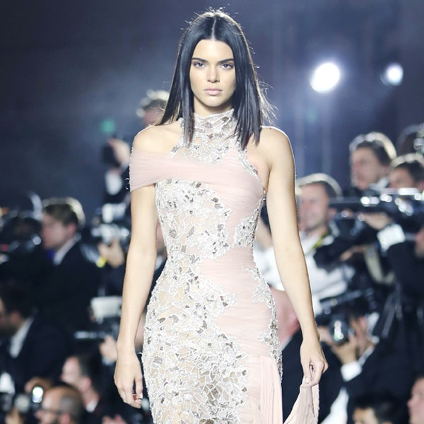 rs_600x600 170905095441 600.Kendall Jenner Best Runway.jl.090517 fashion news, pictures, and videos e! news,Division E Womens Clothing