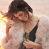 ESC: Kendall Jenner, Embargo