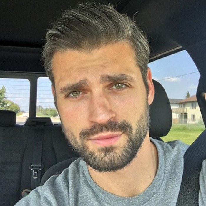Ranking Our Top 5 Picks For The Next Bachelor Based Upon Their Instagram Pics