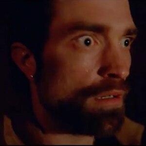 Robert Pattinson, Music Video
