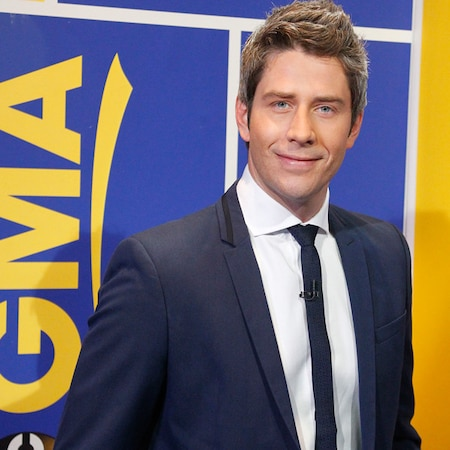 rs 600x600 170907065342 600.arie the bachelor 2.ch.090717 - Arie Luyendyk. Jr. Exposes The Bachelor Rule He Broke on the First Night