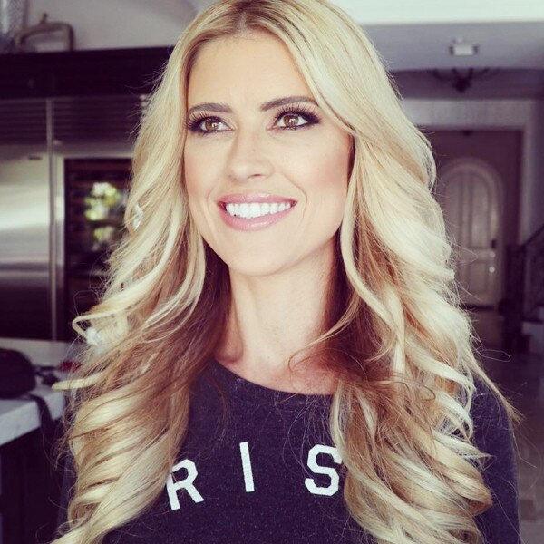 Christina El Moussa's Post-Breakup Design Tips