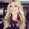 ESC: Christina El Moussa Tips