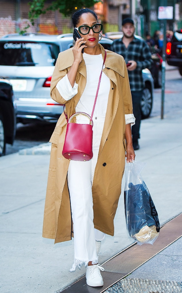 af36fba391d Celebrity Style on a Budget  NYFW