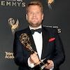 Creative Arts Emmy Awards, James Corden