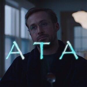 Ryan Gosling, SNL, Papyrus