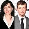 <i>Outlander</i> Season 4 Adds <i>Downton Abbey</i> Veterans in Pivotal Roles