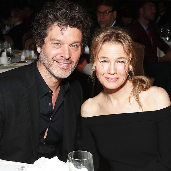 How Renée Zellweger Is Financially Supporting Her Boyfriend Doyle Bramhall