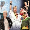 Pink, P!nk, Singer, Career, Outspokeness