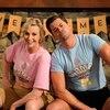 Will & Grace Season 9, Andrew Rannells, Jane Lynch