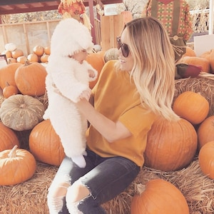 Lauren Conrad, Liam Tell, Instagram