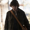 Eleven Returns in <i>Stranger Things</i> Season 2 Trailer! &quot;Judgment Day&quot; Is Here