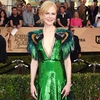ESC: Nicole Kidman Risk-Taker