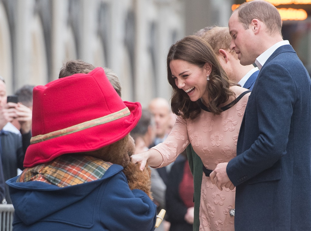 Catherine, Duchess of Cambridge, Kate Middleton, Prince William