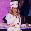 Sasha Pieterse, Gleb Savchenko, Dancing With the Stars, DWTS