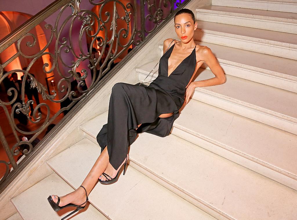 Foto 1: Ines Rau debuta como Playmate de Playboy - Diario