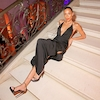 Ines Rau, First Transgender Playboy