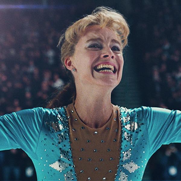 Margot Robbie's Best Roles