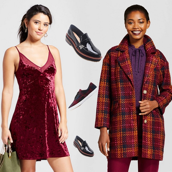 3 Fall Trends to Stock Your Closet With This Season