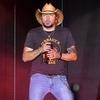 Las Vegas Shooting, Jason Aldean