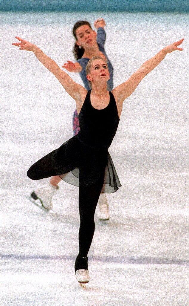 rs_634x1024 171020115703 634 tonya harding nancy kerrigan?fit=inside 900 auto&output quality=100 nightmare on ice how tonya harding became the forever villain to